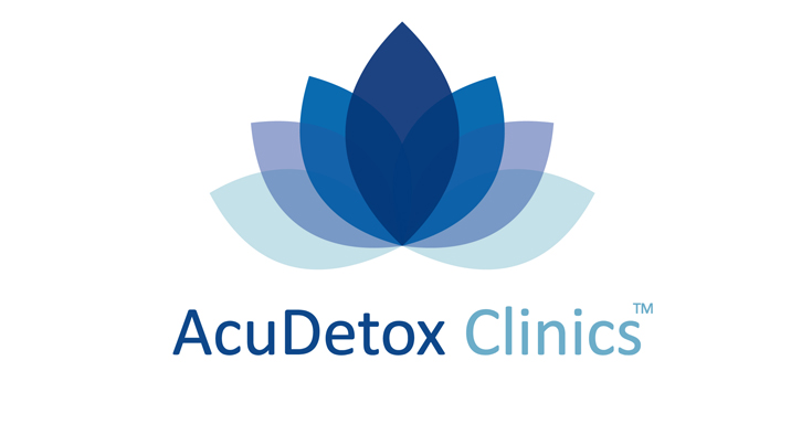 acudetox-for-addictions-acupuncture-course2
