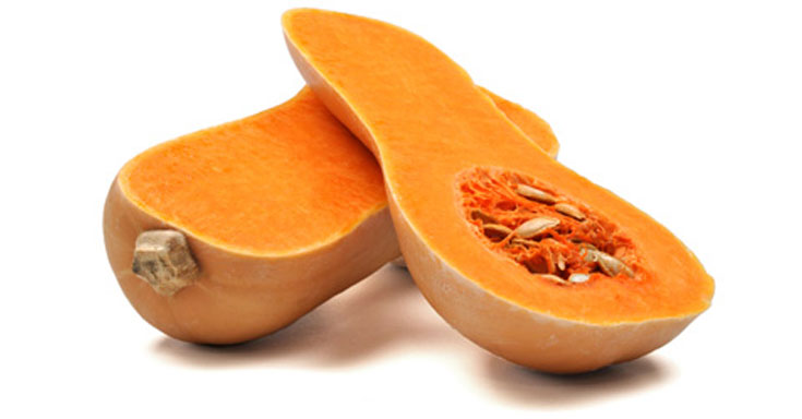 benefits-of-winter-squash